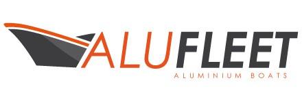 Alufleet